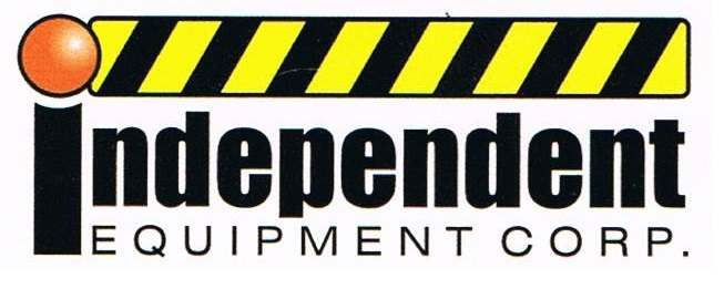Independent Equipment Corp